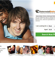 InterracialDatingCentral