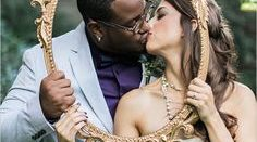 Why interracial Dating Is Such a Hot Trend