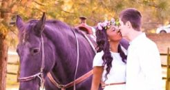 6 BEST THINGS ABOUT INTERRACIAL DATING