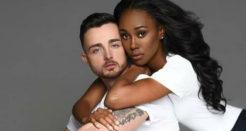 Why White Women Love Dating Black Men