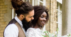 Educate Yourself – Don't Expect Your Interracial Partner To