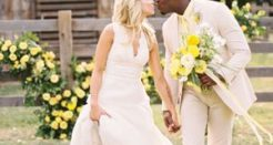 Dealing With Disapproval in Your Interracial Dating